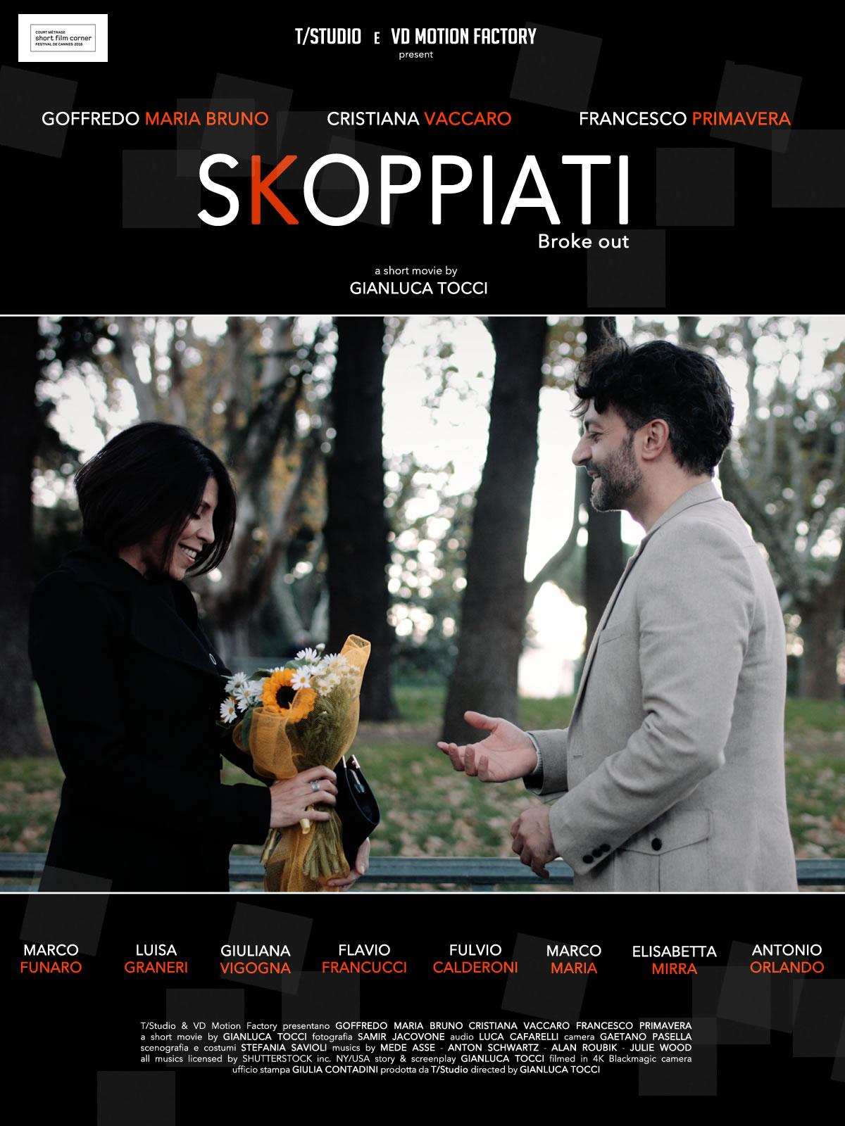 skppiati-1200-1600