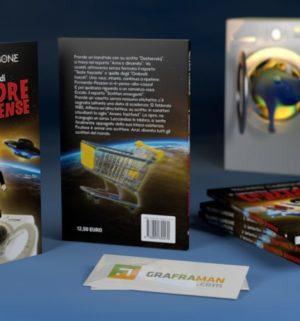 Libro-Il-fantastico-mondo-di-Fruitore-Di-Nonsense-1