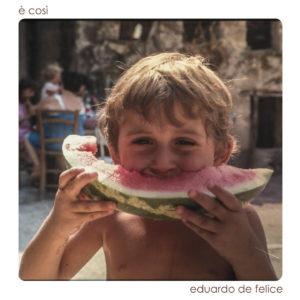copertina-c3a8-cosc3ac-300x300