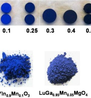 Variations_of_a_new_blue_pigment_YInMn