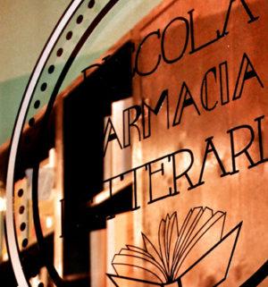 piccola-farmacia-letteraria