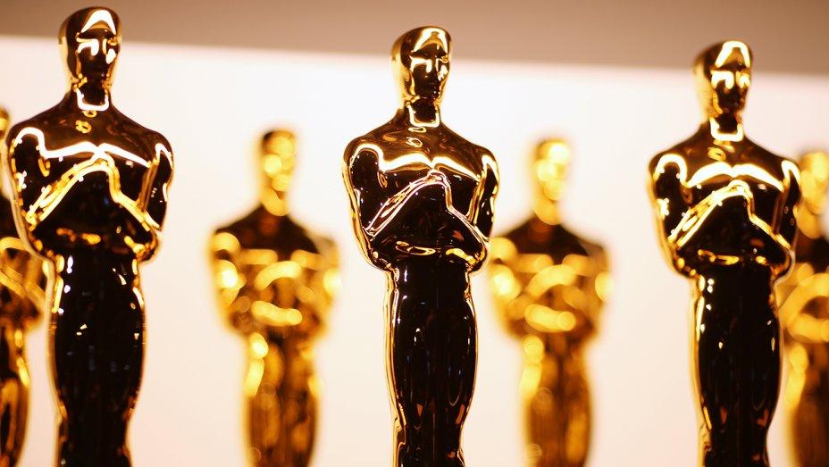 oscar_statuettes