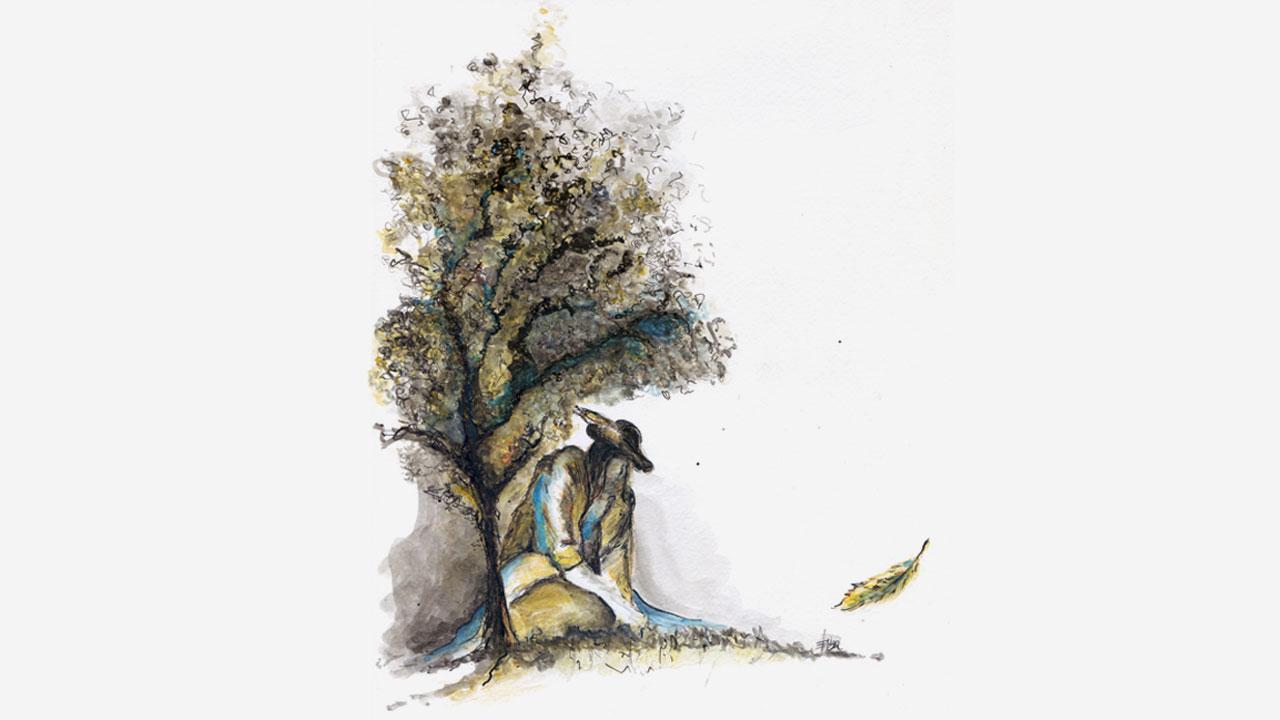 gianluca-paolisso-libro-illustrazione-eligrafica
