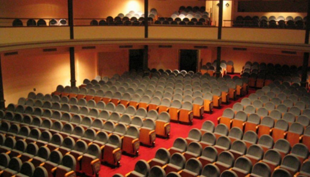 teatro-ambra-jovinelli
