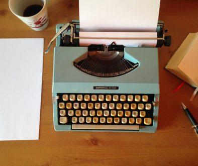 macchina-da-scrivere