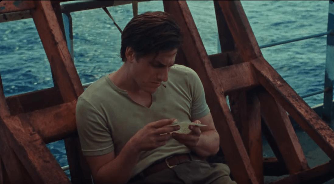martin-eden-recensione-film-pietro-marcello-luca-marinelli-venezia-76-jack-london-5