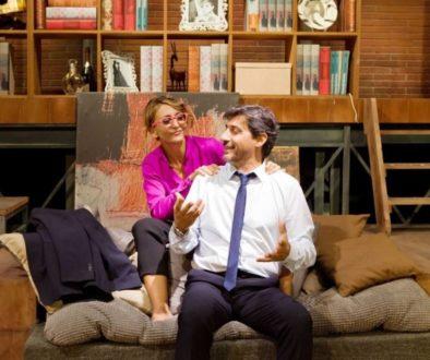 teatro.it-a-testa-in-giu-spettacolo-solfrizzi-03