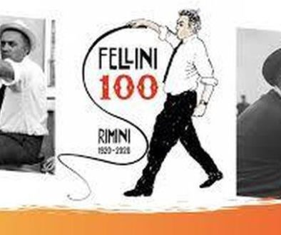 4924108_1555_fellini