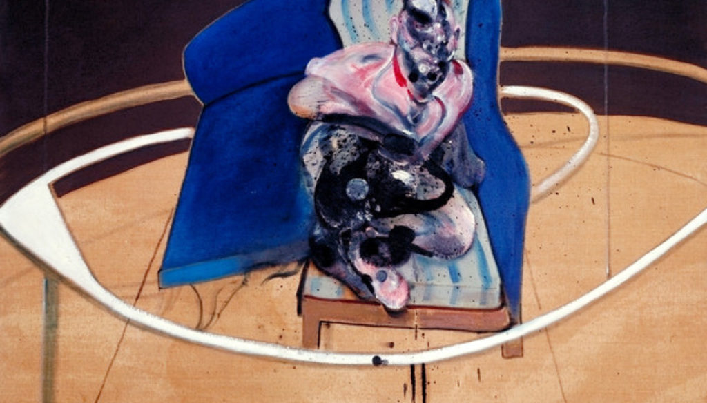 94901-Bacon_Study-for-Portrait-on-Folding-Bed