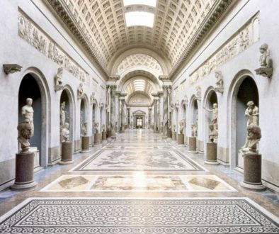 musei-scaled