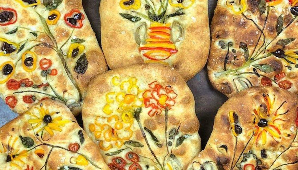 van-dough-bread-art-10
