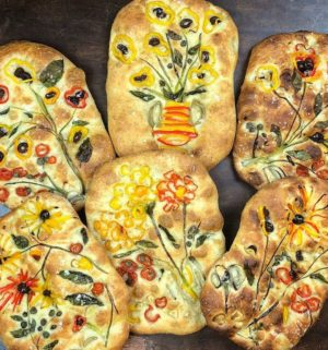 van-dough-bread-art-10