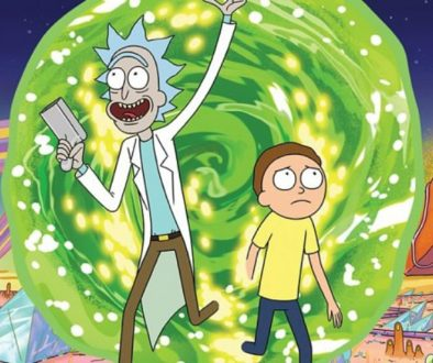 rick-morty-rewisor-740x480