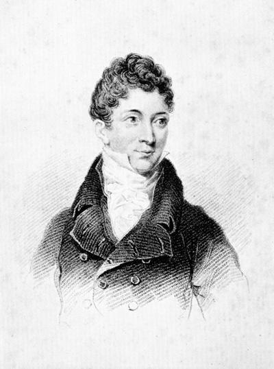 James_Hardy_Vaux_portrait