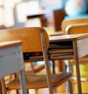 scuola-372x221