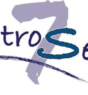 teatro7-logo-thegem-blog-timeline-large