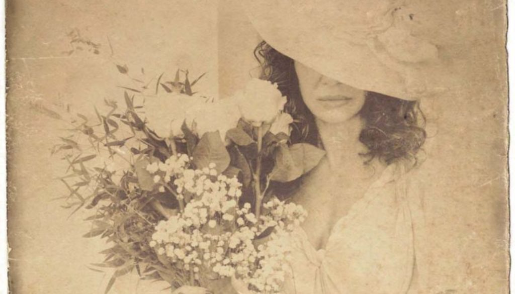 Foto retro