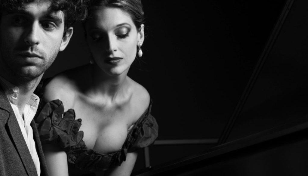 25-La-pianista-perfetta-Guenda-Goria.-Foto-Elio-Carchidi3