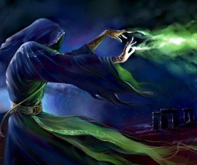 wizard-fantasy_00334926