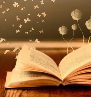 giornata-mondiale-del-libro-si-festeggia-oggi-23-aprile