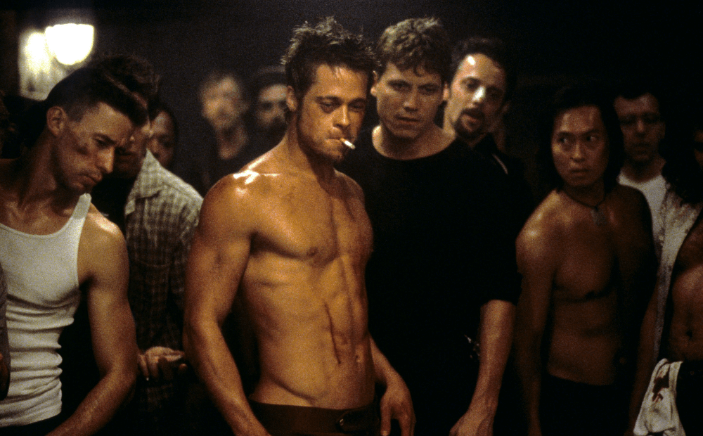 h!fight_club_20_years_Cover_cinefacts__1_
