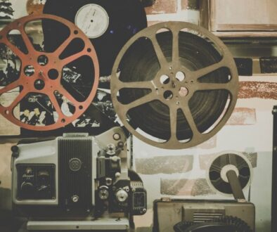 Festival-del-Cinema-di-Roma-2020-1