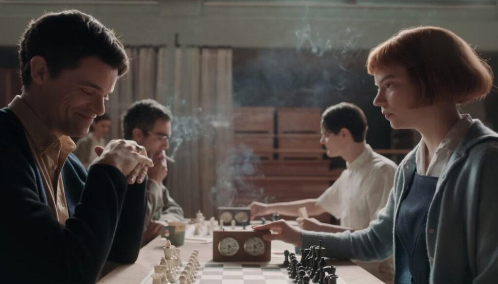 2020_10_23_La_regina_degli_scacchi_1