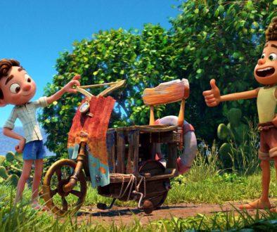luca film disney pixar-2